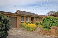 Picture of 2 Wandoo Court, Wheelers Hill