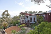 Picture of 21 Michael Crescent, Boya