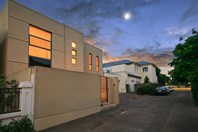 Picture of 10 Wellington Close, North Adelaide