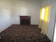 Picture of 2 North Terrace, Tambellup