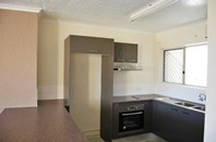 Picture of Unit #2/2 Queen Street, Kings Beach