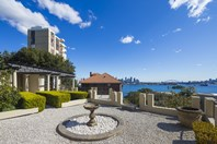 Picture of 12 Wentworth Street, Point Piper