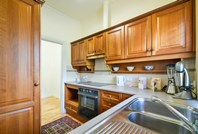 Picture of 3/2 Montpelier St, Parkside