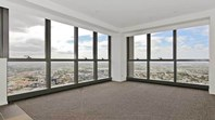 Picture of 6304/501 Adelaide St, Brisbane