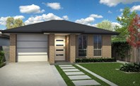Picture of 20 Marloo Street, Largs North