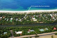 Picture of 440 Geographe Bay Road, Quindalup