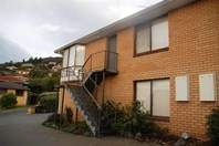 Picture of 1/20 Kilander Crescent, Berriedale