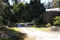 Picture of 320 Allison Road, North Motton