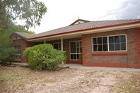 Picture of 117 Orroroo Street, Renmark
