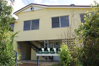 Picture of 28 Trower Street, Tully