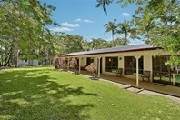 Picture of 14 High Street, Peachester