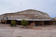 Picture of Lot 1517 Underwood Cres., Coober Pedy