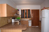 Picture of Lot 592 Kent St, Coober Pedy