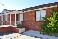 Picture of 30 Resthaven Road, Bankstown