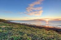 Picture of Lot 6 Sea Esplanade, Elliott Heads