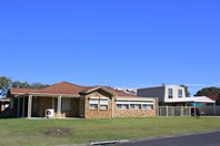 Picture of 20 Angourie Road, Yamba