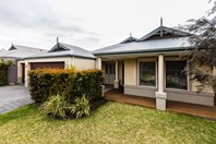 Picture of 6 Mossgreen Link, Harrisdale