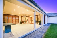 Picture of 4 Bluegum Court, Flagstaff Hill
