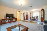 Picture of 2 Mildara Close, Woodcroft