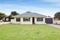 Picture of 15 Panorama Crescent, Reynella