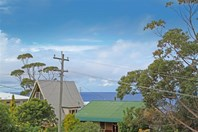 Picture of 43 Iluka Avenue, Malua Bay