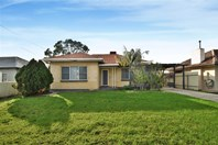 Picture of 9 English Avenue, Clovelly Park