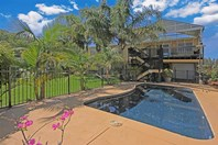 Picture of 18 Hibiscus Close, Maloneys Beach