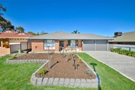 Picture of 8 Topaz Close, Woodcroft