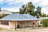 Picture of 1 Fore Street, Burra