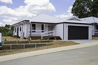 Picture of 350 Gill Street, LOT 15, Mundaring