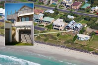 Picture of 172A Griffiths Street, Port Fairy