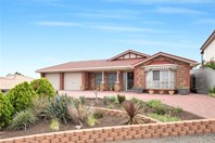 Picture of 11 Apsley Court, Port Noarlunga