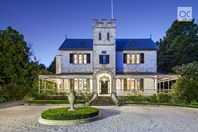 Picture of 110 Mount Lofty Summit Road, Crafers