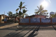 Picture of 6 Mauger Place, South Hedland