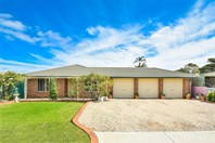 Picture of 37 Cottesloe Avenue, Port Noarlunga South