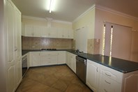 Picture of 8 Thistle Loop, Nickol