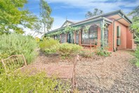 Picture of 14 Wooding Avenue, Woodcroft