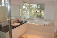 Picture of 47 Coral Vine Loop, Jarrahdale