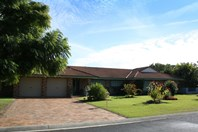Picture of 4 Orion Drive, Yamba