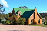 Picture of 15 Bluegum Drive, Port Sorell