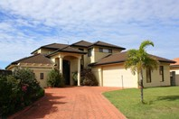 Picture of 12 Edgewater Close, Yamba