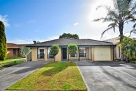 Picture of 10 Rothschild Street, Woodcroft