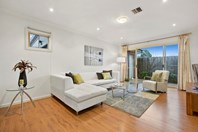 Picture of 2/16 Risdon Drive, Notting Hill