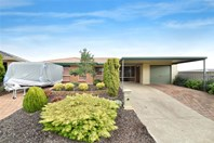 Picture of 15 Winston Crescent, Woodcroft