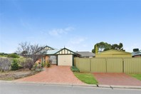 Picture of 42 Champagne Crescent, Woodcroft