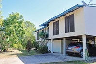 Picture of 1 Ringwood Street, Malak