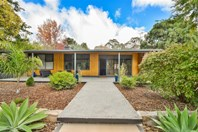Picture of 31 Red Road, Blackwood