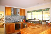 Picture of 32 Westringia Place, Yamba