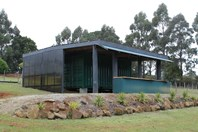 Picture of 130 Lyons Road, Lapoinya
