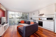 Picture of 17/213 Normanby Road, Notting Hill